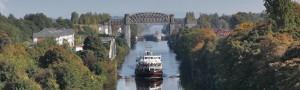 manchester_ship_canal_cruise_header